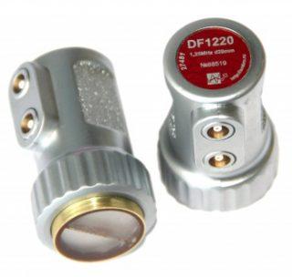 DF1220 (П112-1,25-20/2) преобразователь