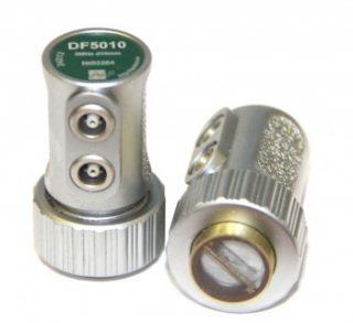 DF5010 (П112-5-10/2) преобразователь