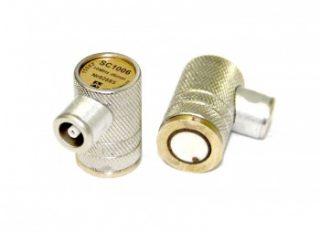 SC1006 (П111-10-К6) преобразователь