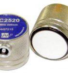 SC2520 (П111-2,5-К20) преобразователь