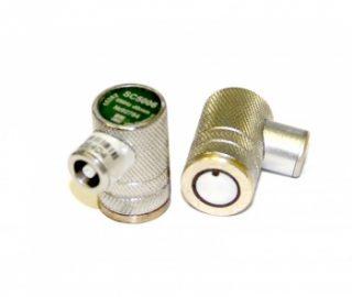 SC5006 (П111-5-К6-A-001) преобразователь