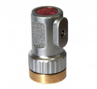 SF1225 (П111-1,25-К25) преобразователь