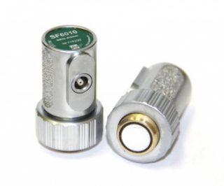 SF6010 (П111-K6N) преобразователь