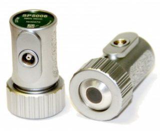 SP5006 (П111-5-П6) преобразователь