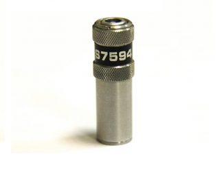 3.0A0R5X4ES S7594 преобразователь