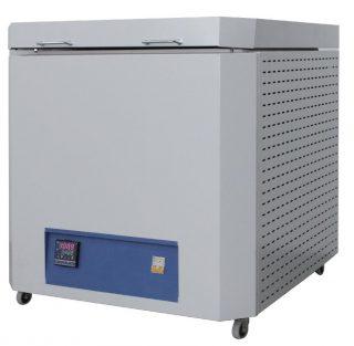 LOIP LF-70 13-G1 печь шахтная