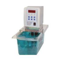 LT-105Р термостат циркуляционный