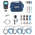 MI 2883 анализатор качества электроэнергии