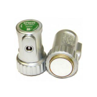SF5020 (П111-5,0-К20) преобразователь