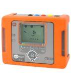 ТЕ-30 Измеритель параметров заземляющих устройств