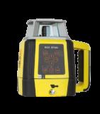 Лазерный уровень RGK SP 800