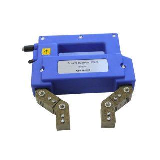 PM-5 электромагнит портативный универсальный
