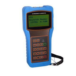 StreamLux SLS-700P Эконом расходомер портативный