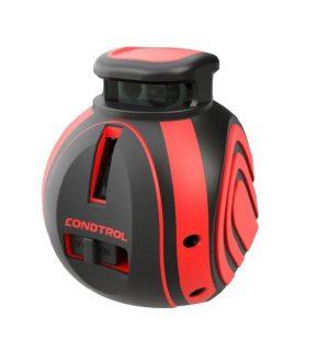 CONDTROL UniX 360 Set