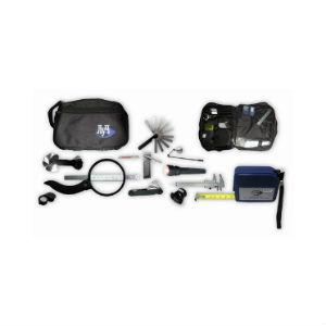 ВИК-2 комплект для визуального контроля (с поверкой)