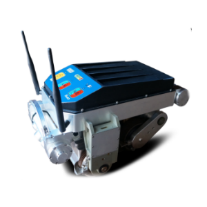 А2072 IntroScan сканер-дефектоскоп