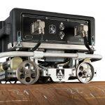 А2075 SoNet сканер-дефектоскоп
