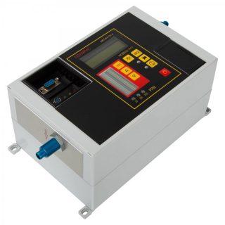 Газоанализатор переносной «ПОЛЯРИС» (модель 1011 «Метан-СН4»)