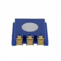 Сенсор SR-H-MC на H2S для газоанализаторов моделей GasAlert