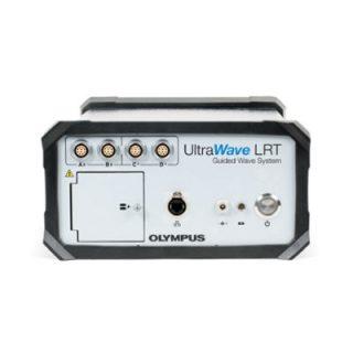 Система UltraWave LRT
