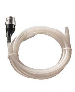 Набор шлангов для измерения дифференциального давления газа, Testo