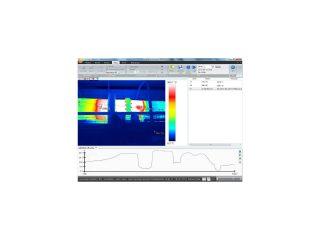 Пакет анализа процессов Testo