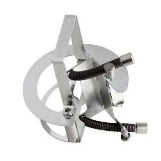 ВИС-Т-Д3 держатель для вискозиметров