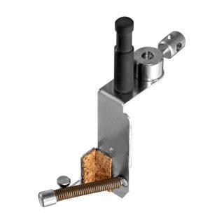 ВИС-Т-Д4 держатель для вискозиметров
