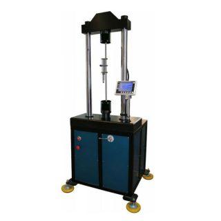 МСВ-200/3МГ4 машина силовоспроизводящая (силозадающая)