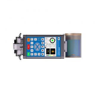 A2051 ScaUT сканер-дефектоскоп