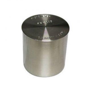 NOVOTEST П-1 прибор для измерения плотности (пикнометр)
