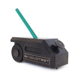 NOVOTEST ТПК-1 твердомер покрытий по карандашу