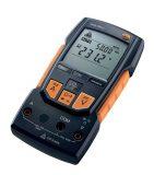 Testo 760-1 мультиметр цифровой