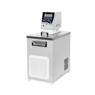КРИО-ВТ-12 термостат жидкостный низкотемпературный