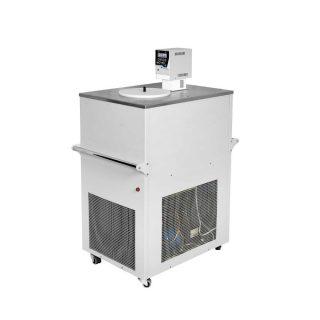 КРИО-МТ-07 термостат жидкостный низкотемпературный