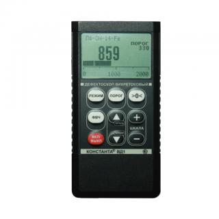 Комплект для контроля резьбы валов, шпилек и гаек насосно-компрессорного оборудования (в соответствии с СТО 03-001-12)