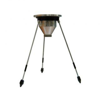 Константа ВЗ-4 вискозиметр