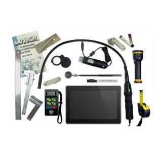 Константа ВИК-Инспектор комплект для визуального контроля