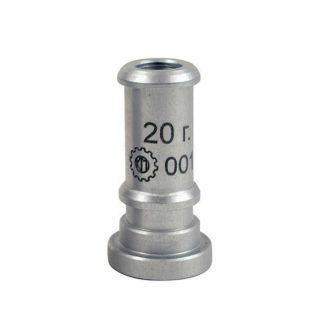 Константа СВ20 устройство для определения времени и степени высыхания