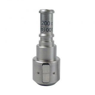 Константа СВ200 устройство для определения времени и степени высыхания