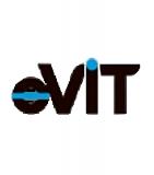eVIT (Германия)