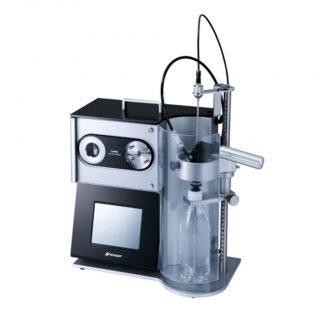 CooRe CO2 Brix монитор автоматический