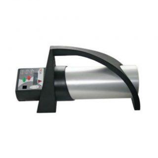 CP120 аппарат рентгеновский