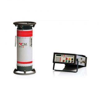ICM SITE-X С2254 аппарат рентгеновский