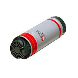 ICM SITE-X С2504 аппарат рентгеновский