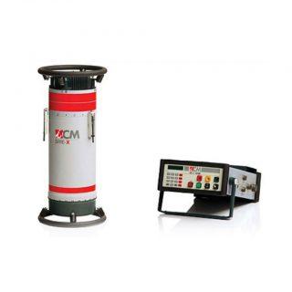 ICM SITE-X С2505 аппарат рентгеновский