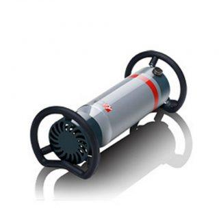 SITE-XS генераторы рентгеновские