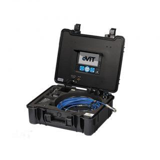 eVIT LongSteer S система телеинспекции