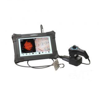 eVIT MS видеоэндоскоп управляемый
