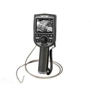 eVIT TX видеоэндоскоп управляемый